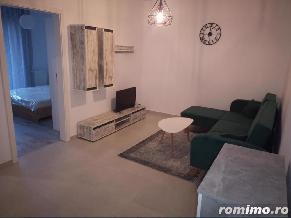 Apartament Avantgarden Bartolomeu,Loc de parcare,Boxa ,PRIMA INCHIRIERE