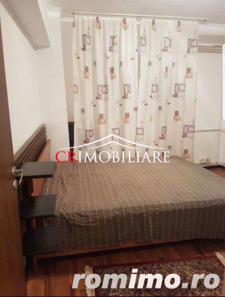 Apartament de vanzare 4 camere Mosilor Obor