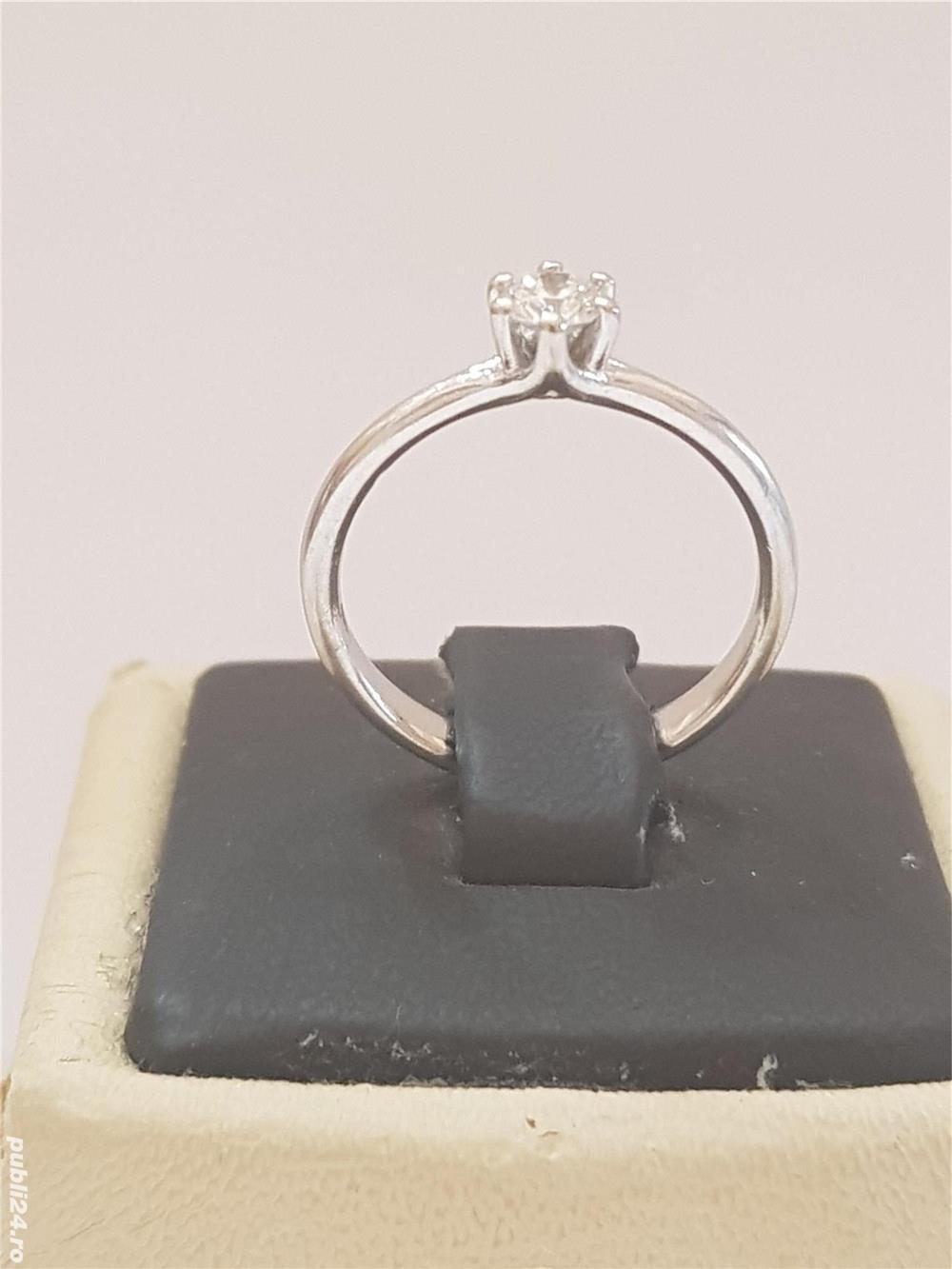 Inel cu diamant_28514