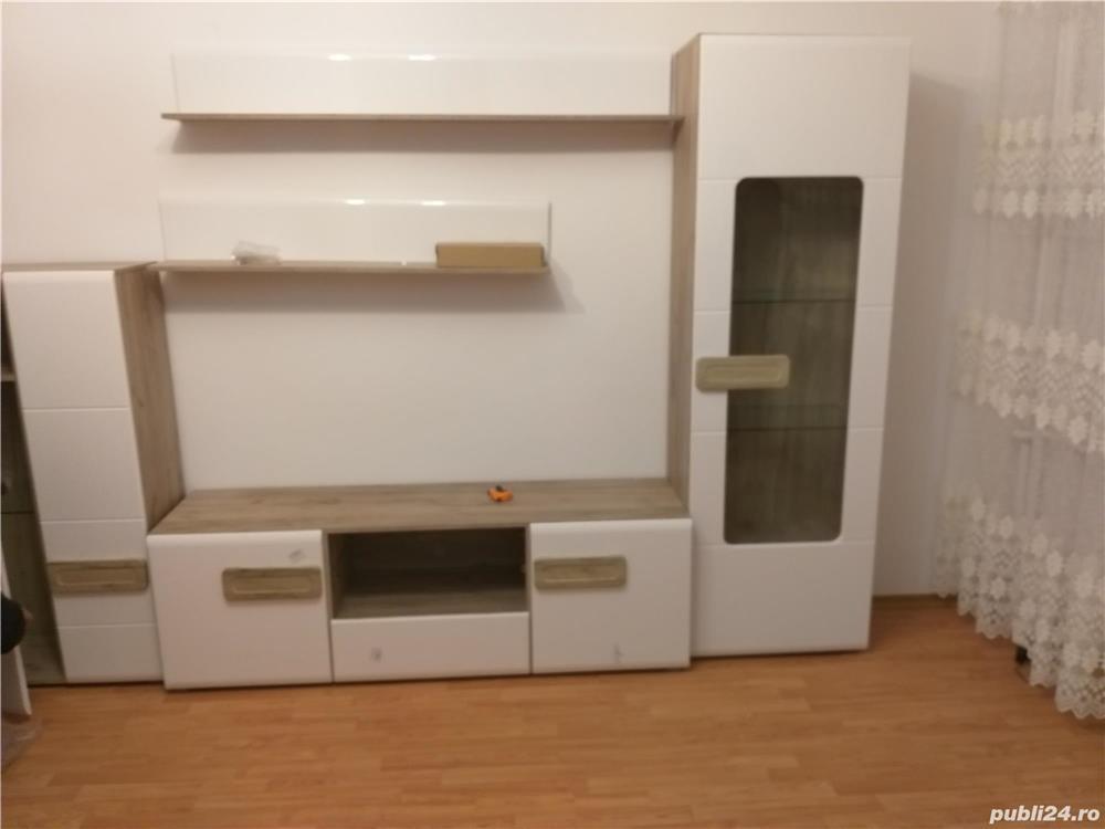 Montaj mobilă Galați