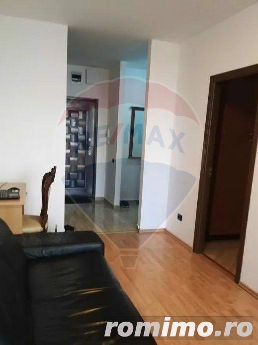 Apartament 2 camere de inchiriat  ARED-UTA