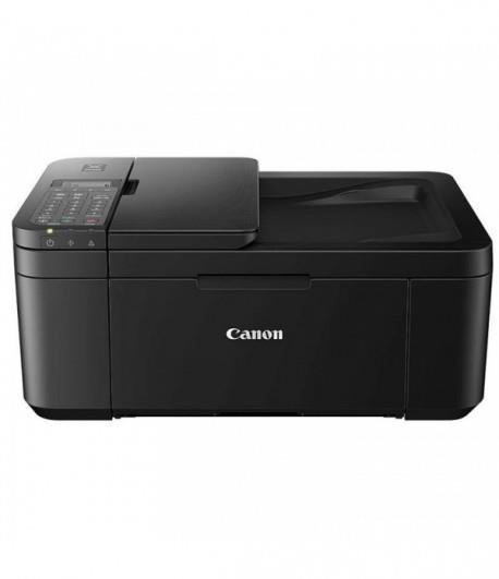 Imprimanta Canon MX495