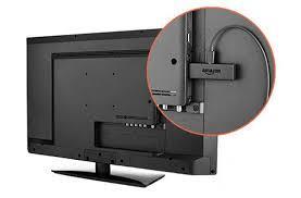 STIK TRANSFORMA TELEVIZOR LCD IN SMART TV