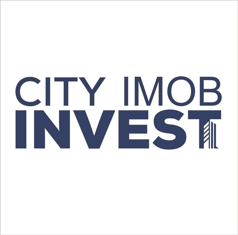 Broker / agent Imobiliar