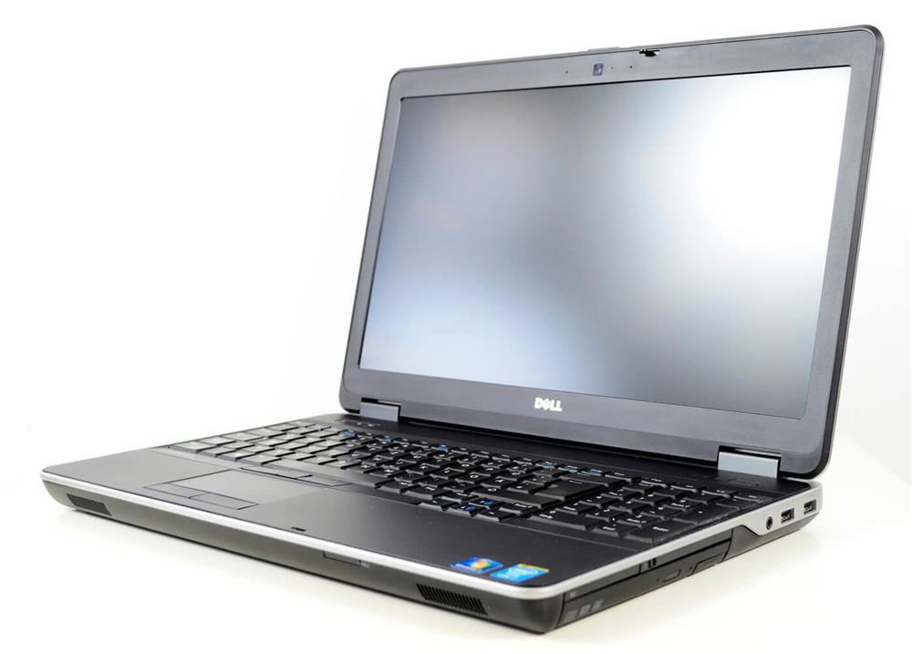 Achizitionam laptopuri si calculatoare doar en-gros