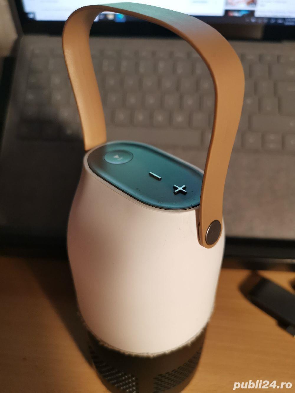 Boxa bluetooth Samsung