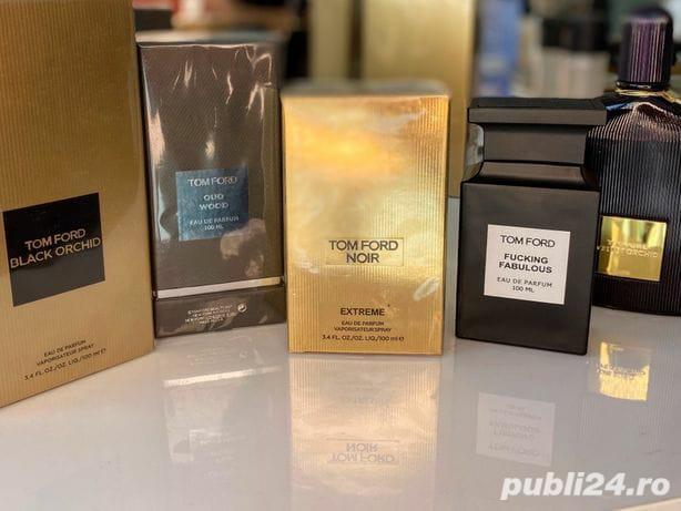 Parfumuri sigilate , cea mai buna calitate.