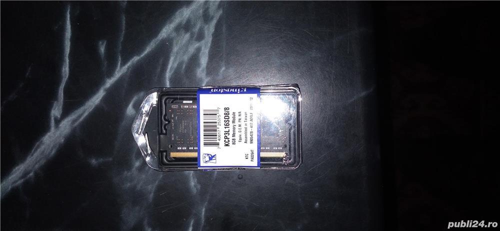 8 GB memory module  vanzare