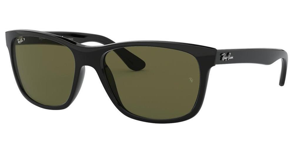 Ochelari Ray-Ban RB4181