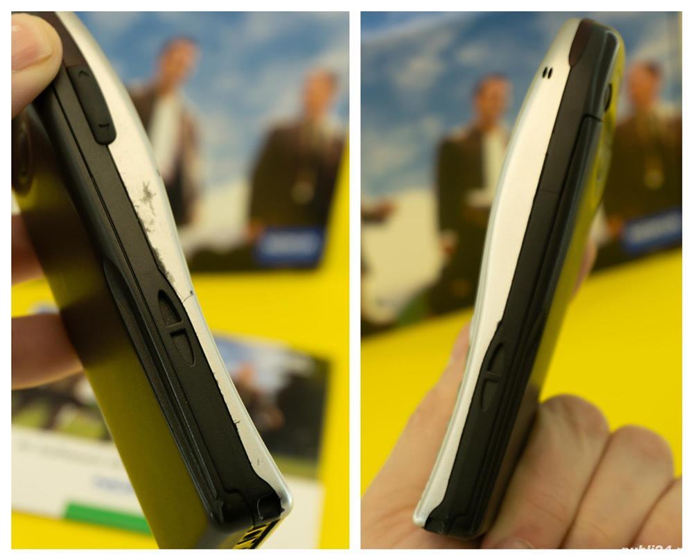 Nokia 6310i - in cutie originala
