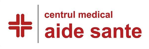 medic specialist / primar MEDICINA DE FAMILIE