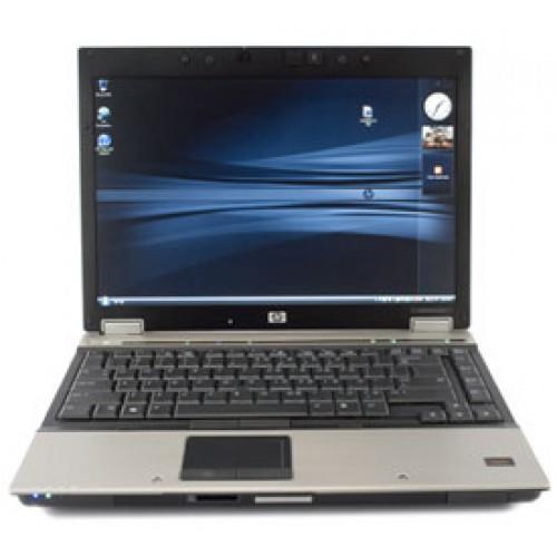 Laptop HP ELITEBOOK 6930P, Windows 10 Home