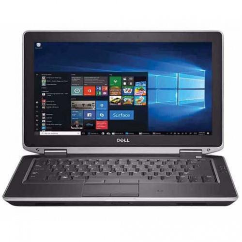 Laptop Dell Latitude E6330 SSD, Windows 10 Home