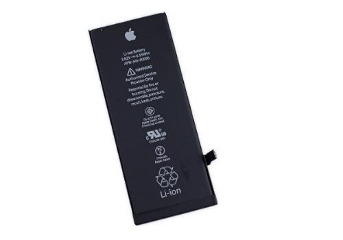 Baterie iPhone 6S originala--noua