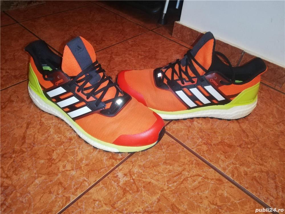Adidași Adidas Continental Mărime 43 44