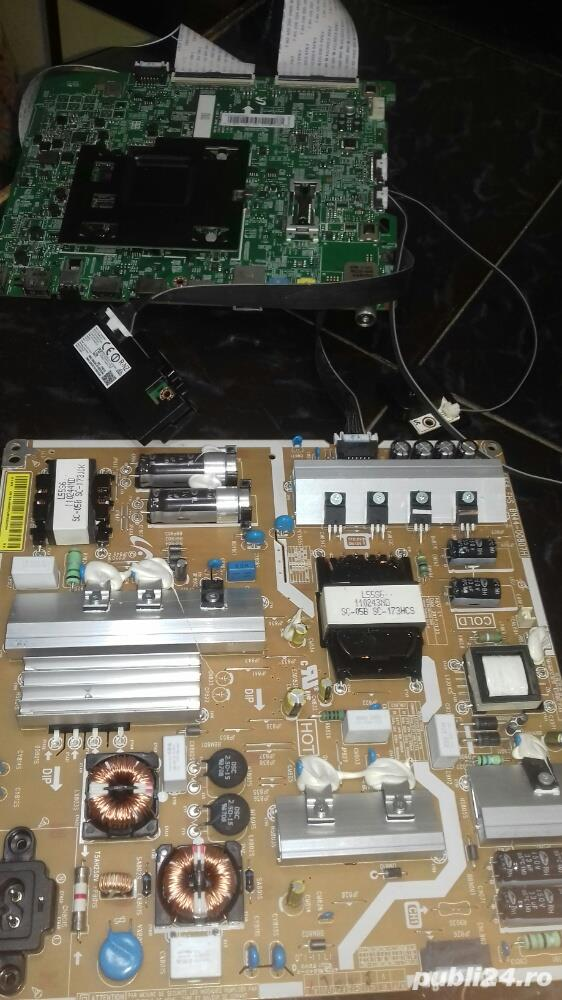 ue49mu6200k digital bn94-11703c