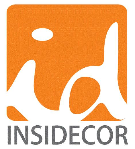 INSIDECOR angajeaza montator mobilier