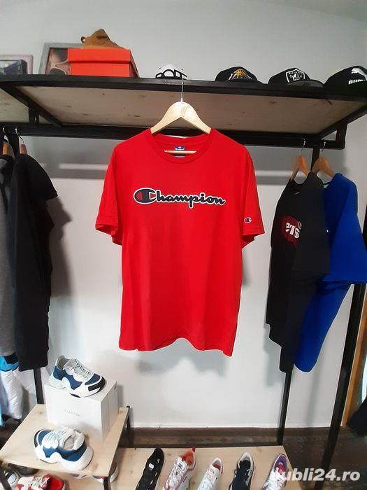 Tricou CHAMPION. PROMO Duna Your Outlet House