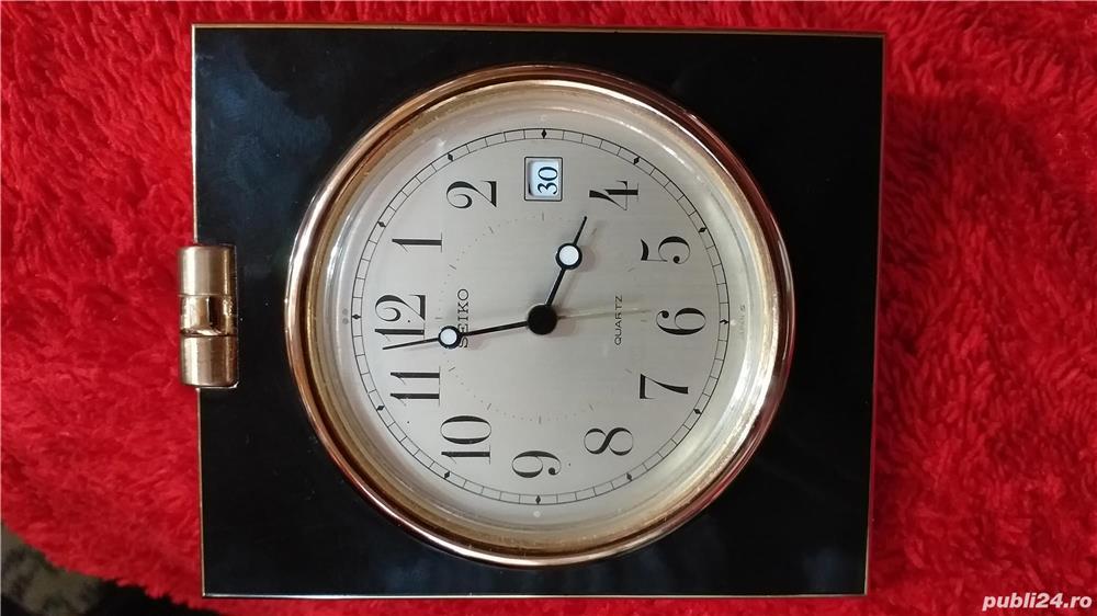 Ceasuri de colecție