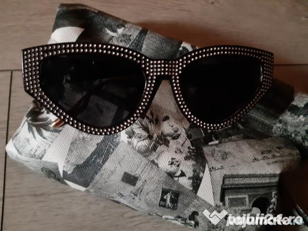 Ochelari soare vintage