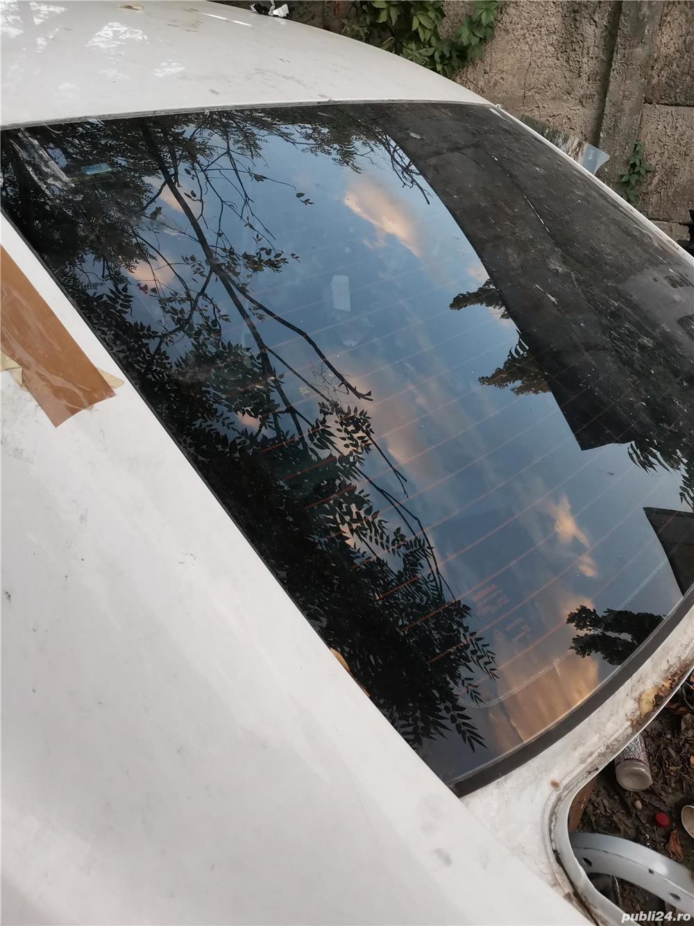 Vând usa honda civic sedan fd fa 2006  2011