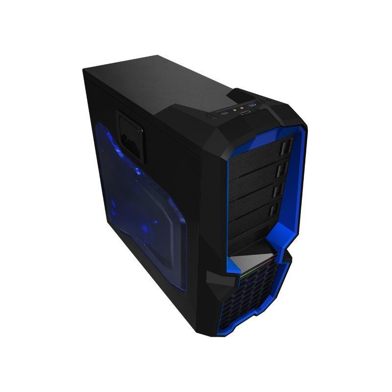 Carcase PC Diverse