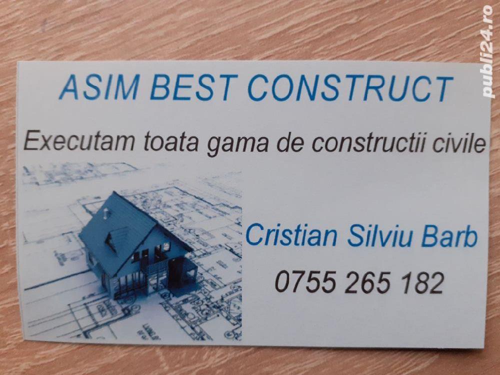 amenajari interioare,constructii case