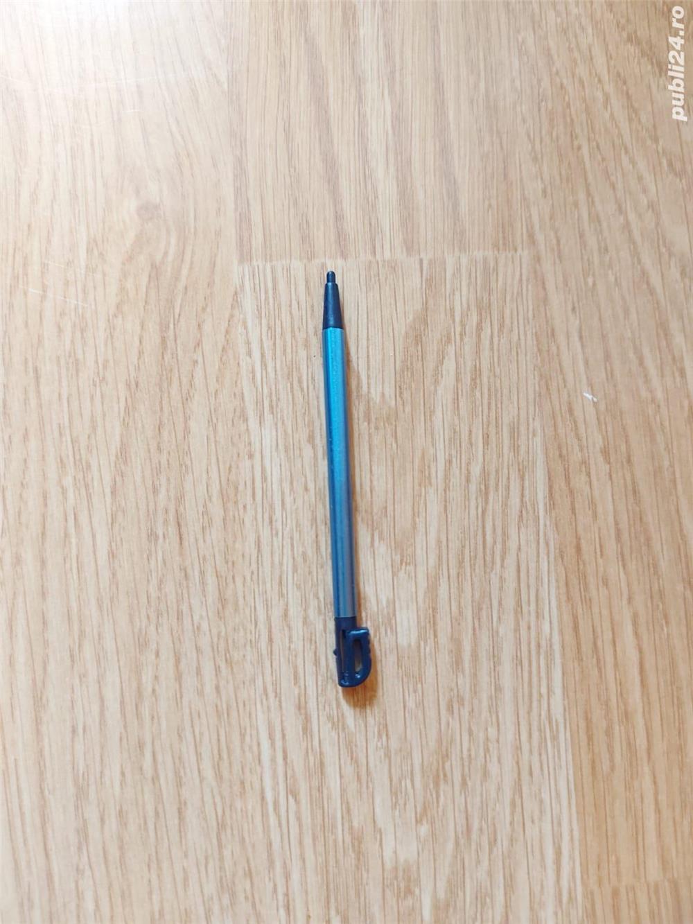Creion pentru tuchscreen-uri capacitive