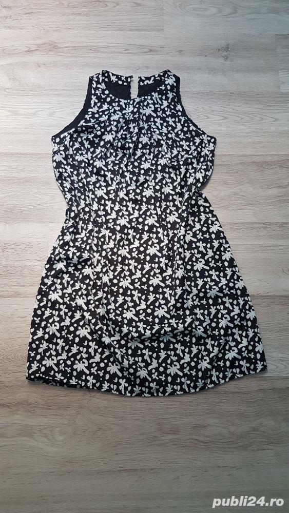 rochita Mango S-M