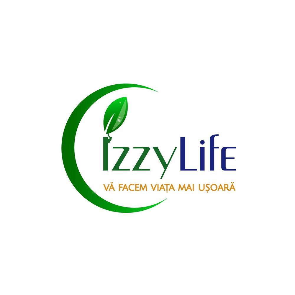 Servicii profesionale de curatenie Buzau