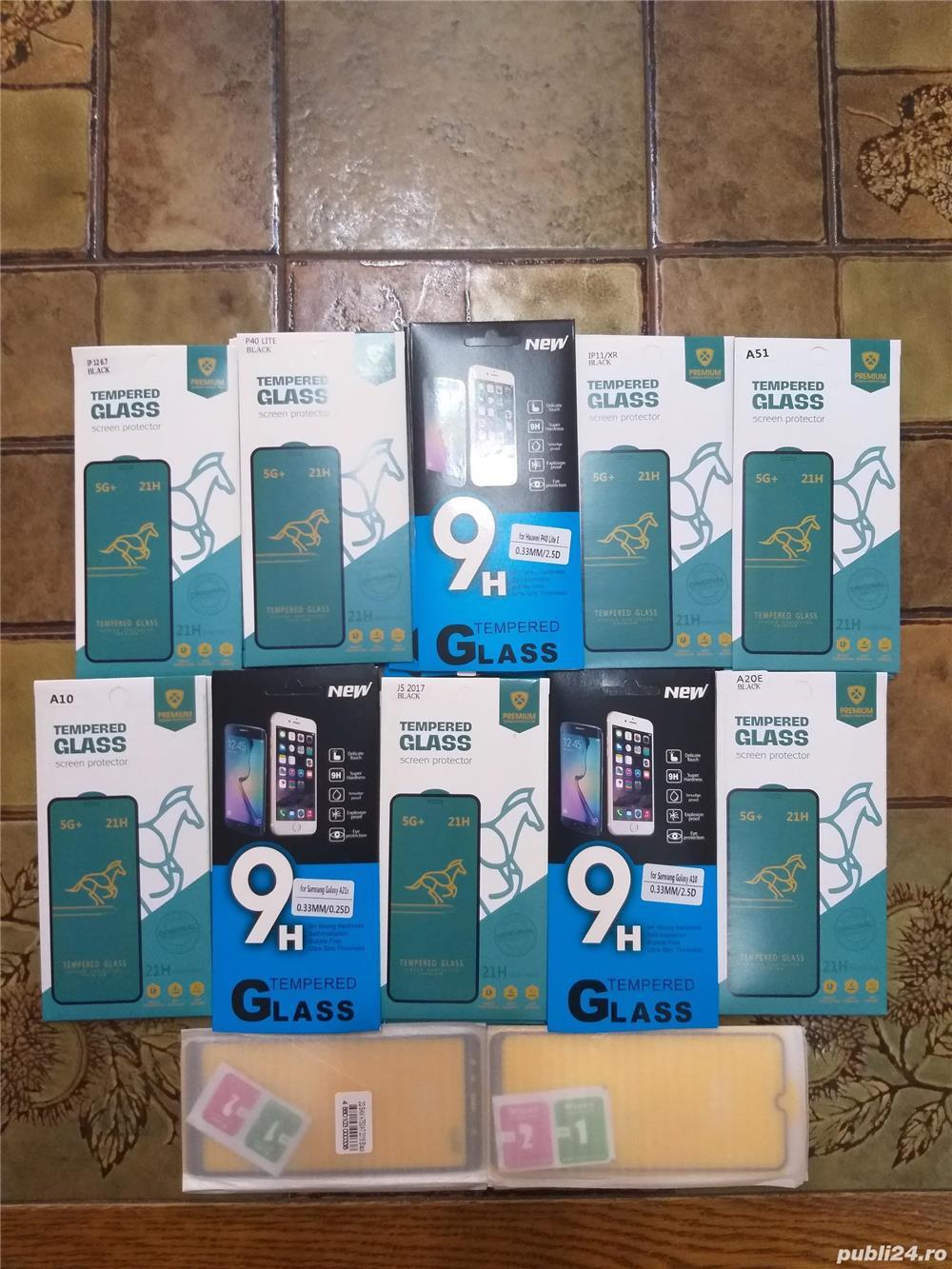 Folie Sticla,Iphone ,Samsung ,Huawei