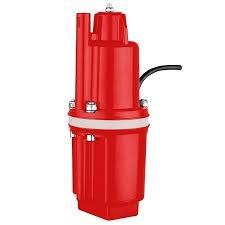 Pompa submersibila cu vibratii XVM60-1 Aqua Tek , absorbtie superioara