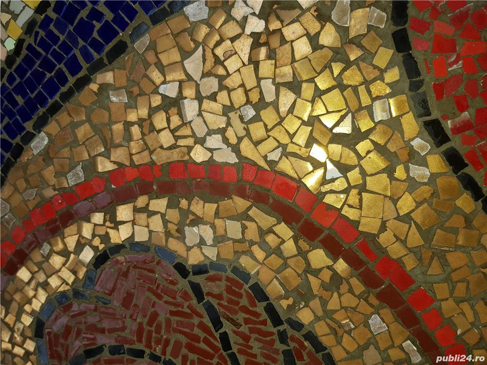 Vand icoane mozaic