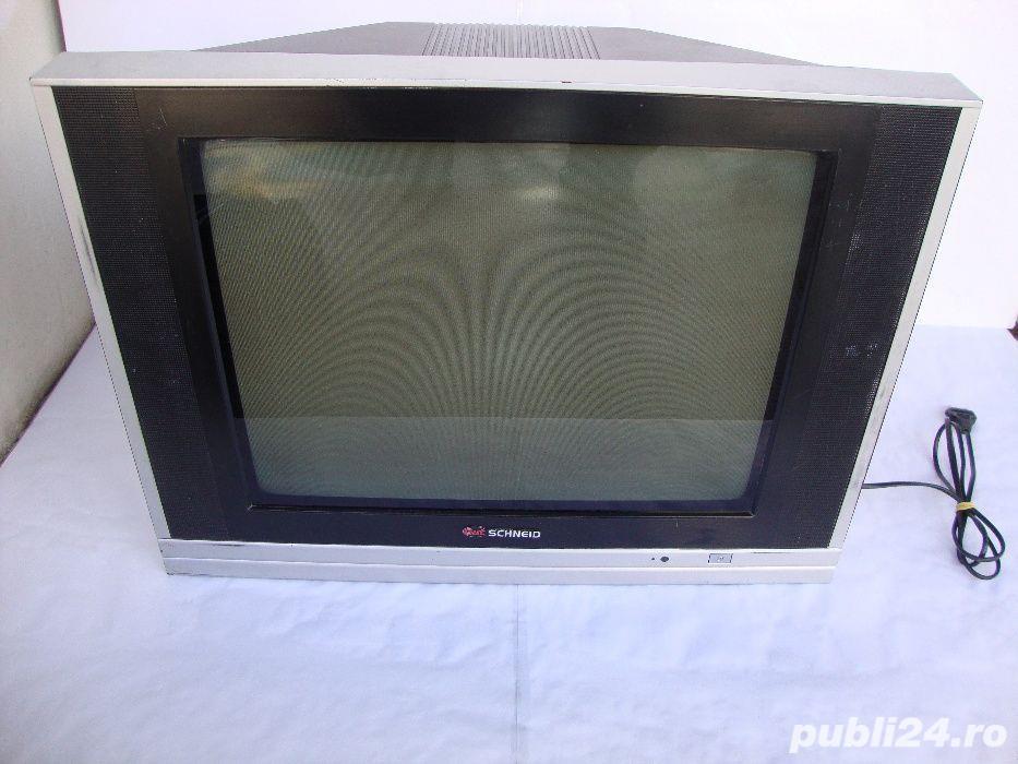 (Defect) Televizor Gut Schneid 21M380