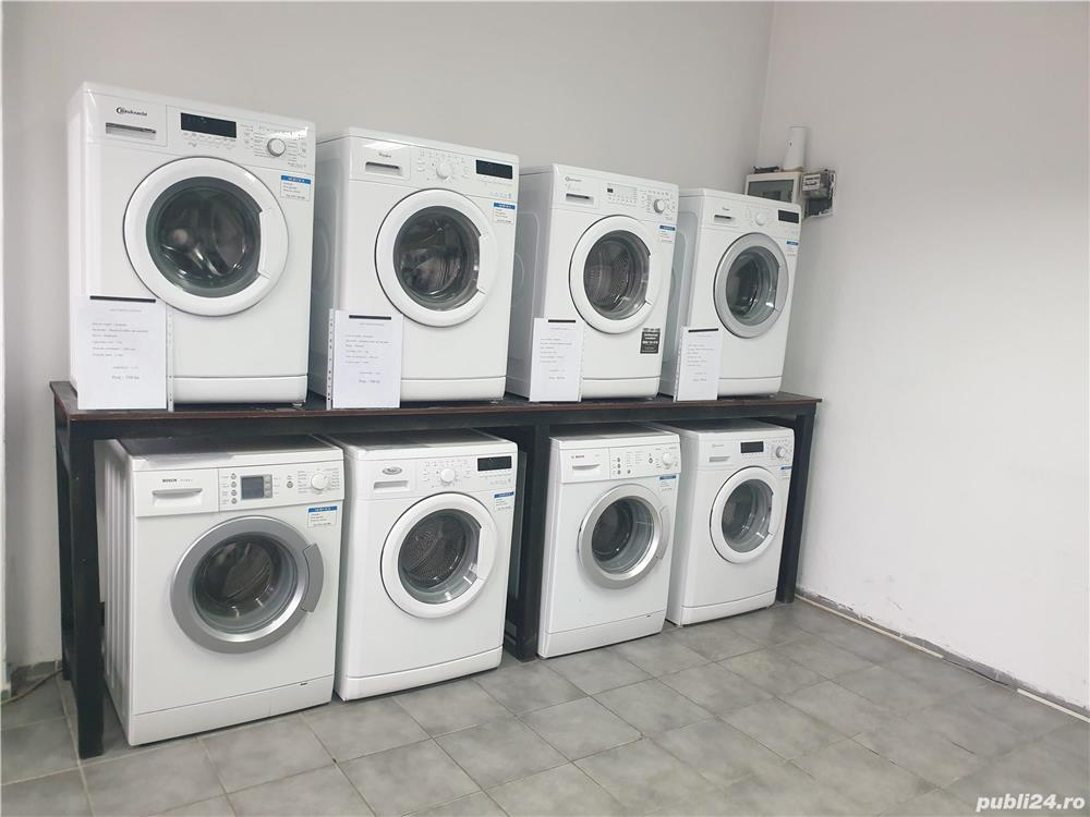 Bosch, Siemens,  wxls 23890 AAA
