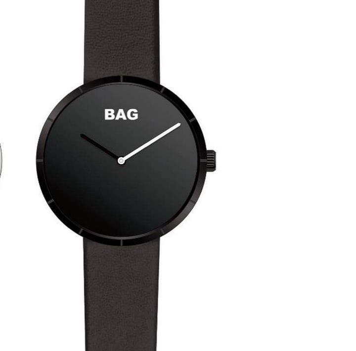 ceasuri design modern