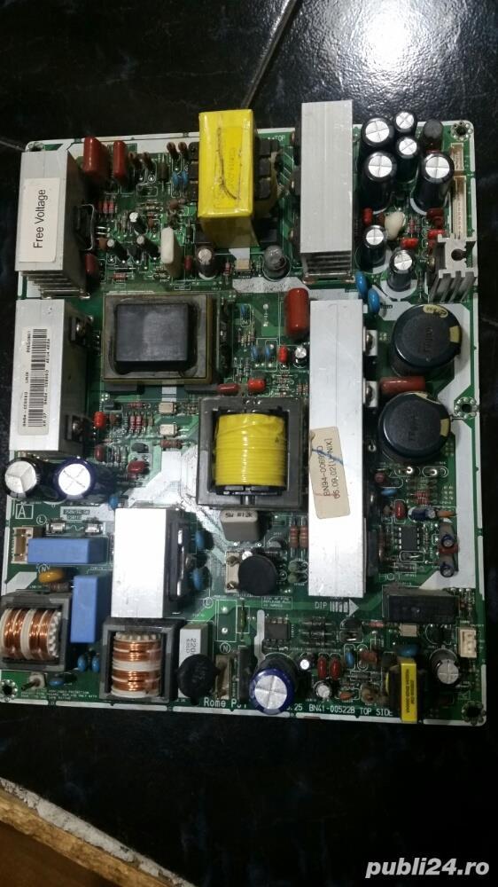 sursa Samsung bn41-00522b