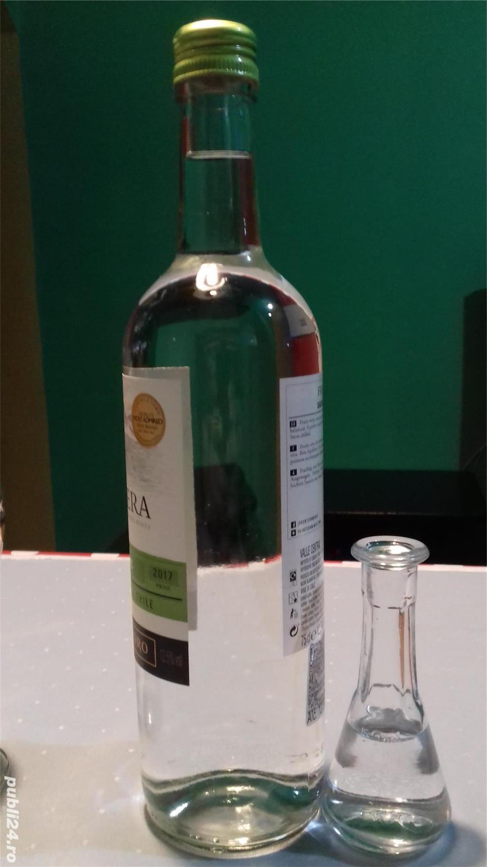 Rachiu din vin