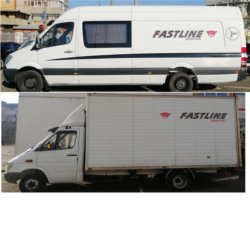 Transport marfa,lift hidraulic,mutari,mobila,electrocasnice-manipulanti