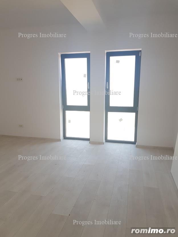 Casa Giroc, 75.000 euro