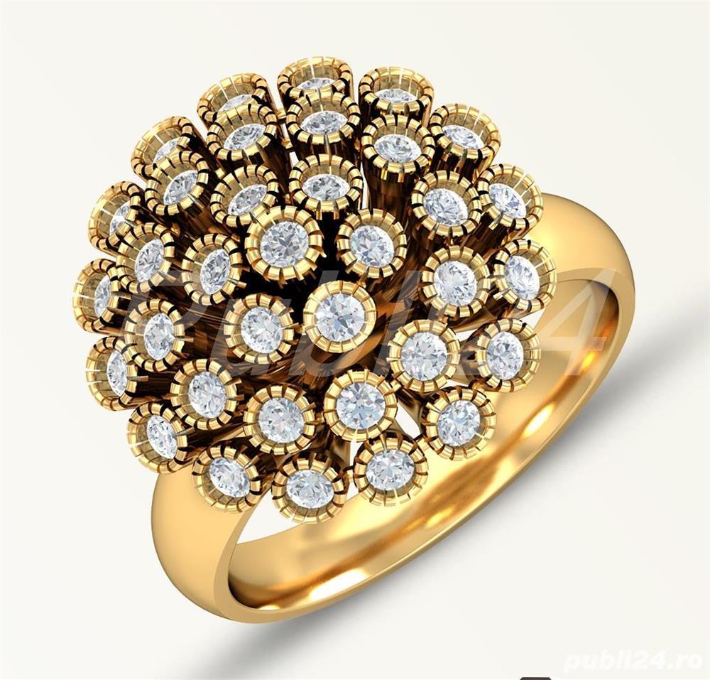 Cumparam aur 260lei/gram bijuterii aur sau argint, monezi aur sau argint