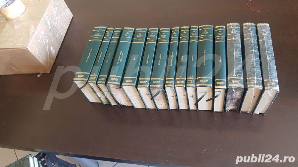 Cărți colecție adevărul și bpt