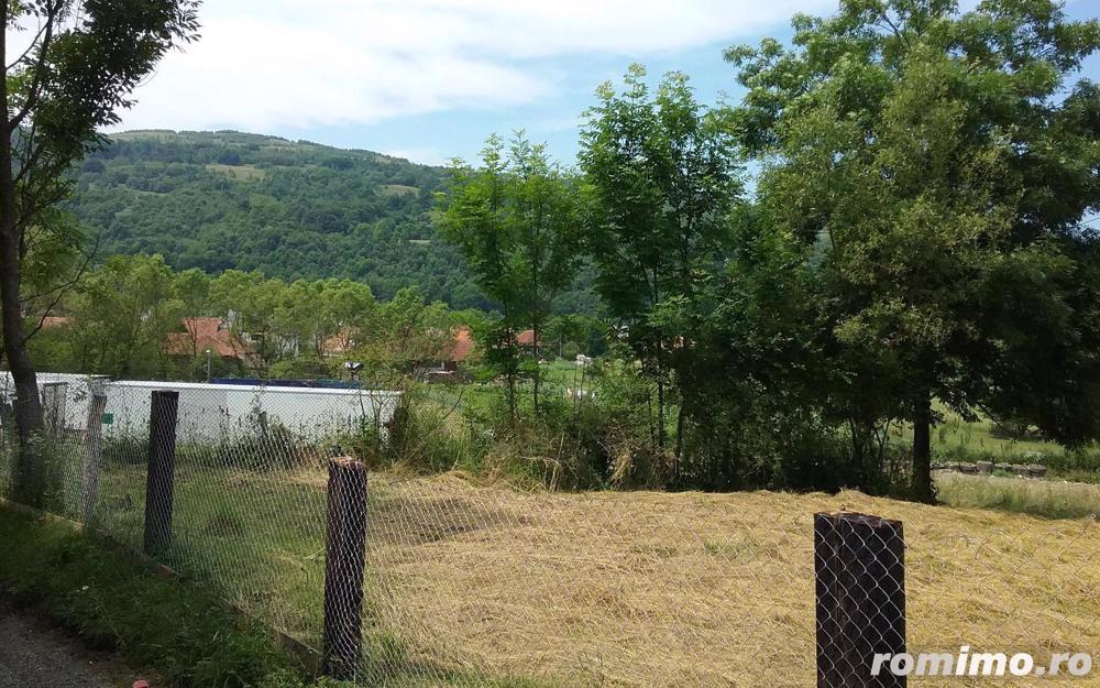 id:10475 teren 2694 mp, Poieni, Cluj