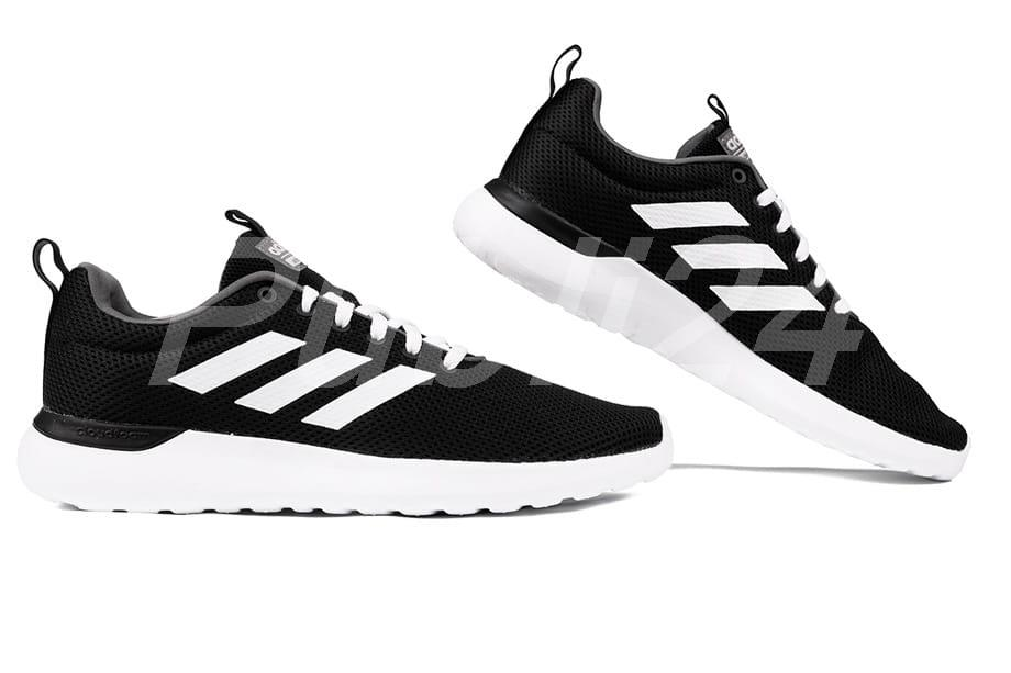Pantofi de sport adidas Lite Racer CLN EE8138