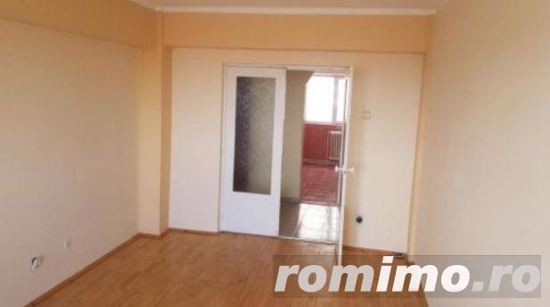 Apartament, Suceava