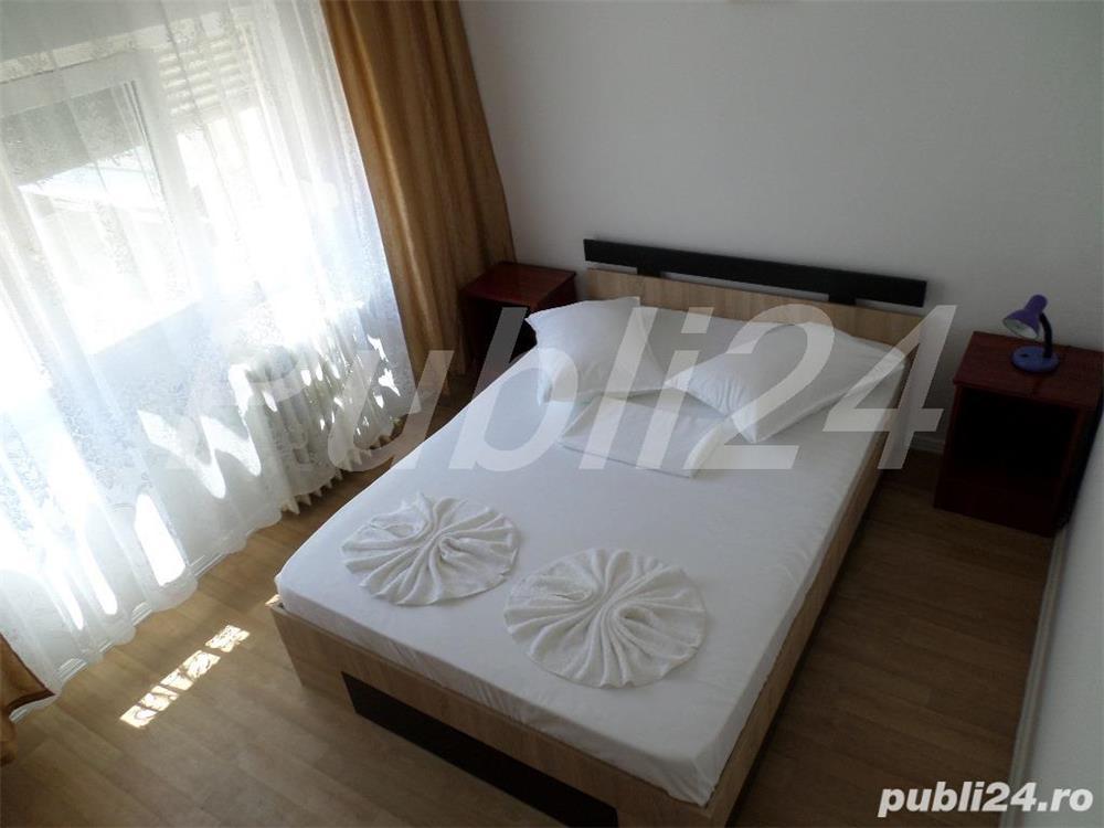 Cazare Navodari Apartament 2 Camere