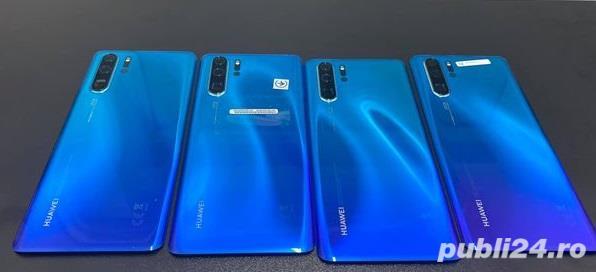 Capac spate Huawei P30 Pro original