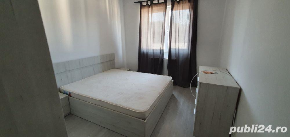 Regim Hotelier - Militari Residence