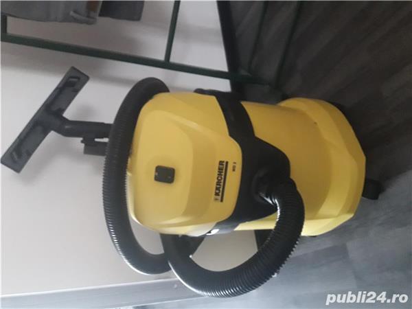 Masina De Spalat Cu Uscator Pe Publi24 Ro