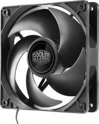 Ventilator Cooler Master 140mm